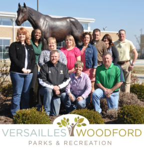 versilles-woodford-parks-recreation-testimonial