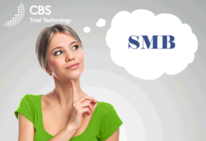 Central Business Systems, Inc SMB