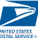 November 20, 2017 On Friday, October 6, 2017, the United States Postal Service® (USPS®) submitted their proposed rate change cases for both the Market Dominant and Competitive product price lists to the Postal Regulatory Commission (PRC), both with an intended effective…Continue Reading..