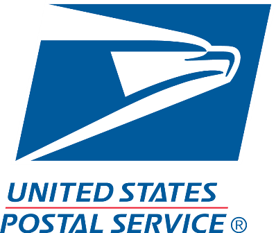 November 20, 2017