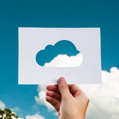 Cloud computing services for your business that will improve workflow and protect your assets