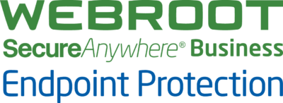 webroot secureanywhere anti-malware business protection